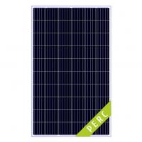 Солнечная батарея SilaSolar 280Вт ( 5BB ) PERC в МосквеSun-electrostations_v_2.1Panels_v_1.2Invertors_v_2.3Controllers_v_1.0AKB_v_2.2(end)Solar_heating_v_1.0Stapilizator_v_3.1.3Portable_devices_v_1.0Mounting_kits_v_2.1Connectors_v_1.1